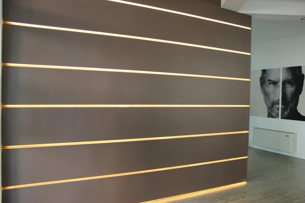 Ufficio gergo immobiliare montebelluna tv gdmlattonerie - Pulizia interna termosifoni alluminio ...